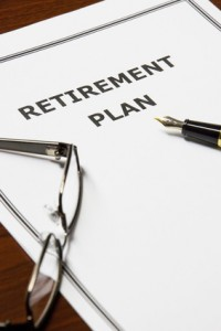 A Few Reasons to Have 401k Plan as Your Retirement Annuity Plan