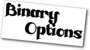 Binary Options Trading Strategies – How do They Work?