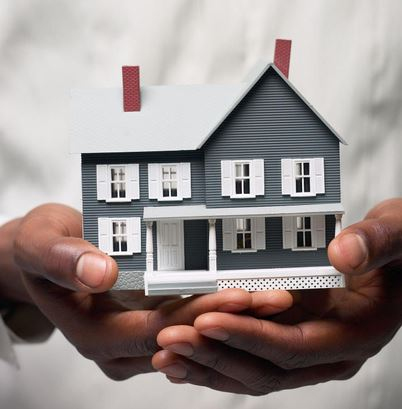 Know What Your Home Insurance Covers