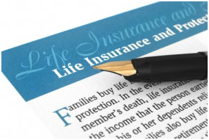 Top 3 Reasons to Sell your Life Insurance