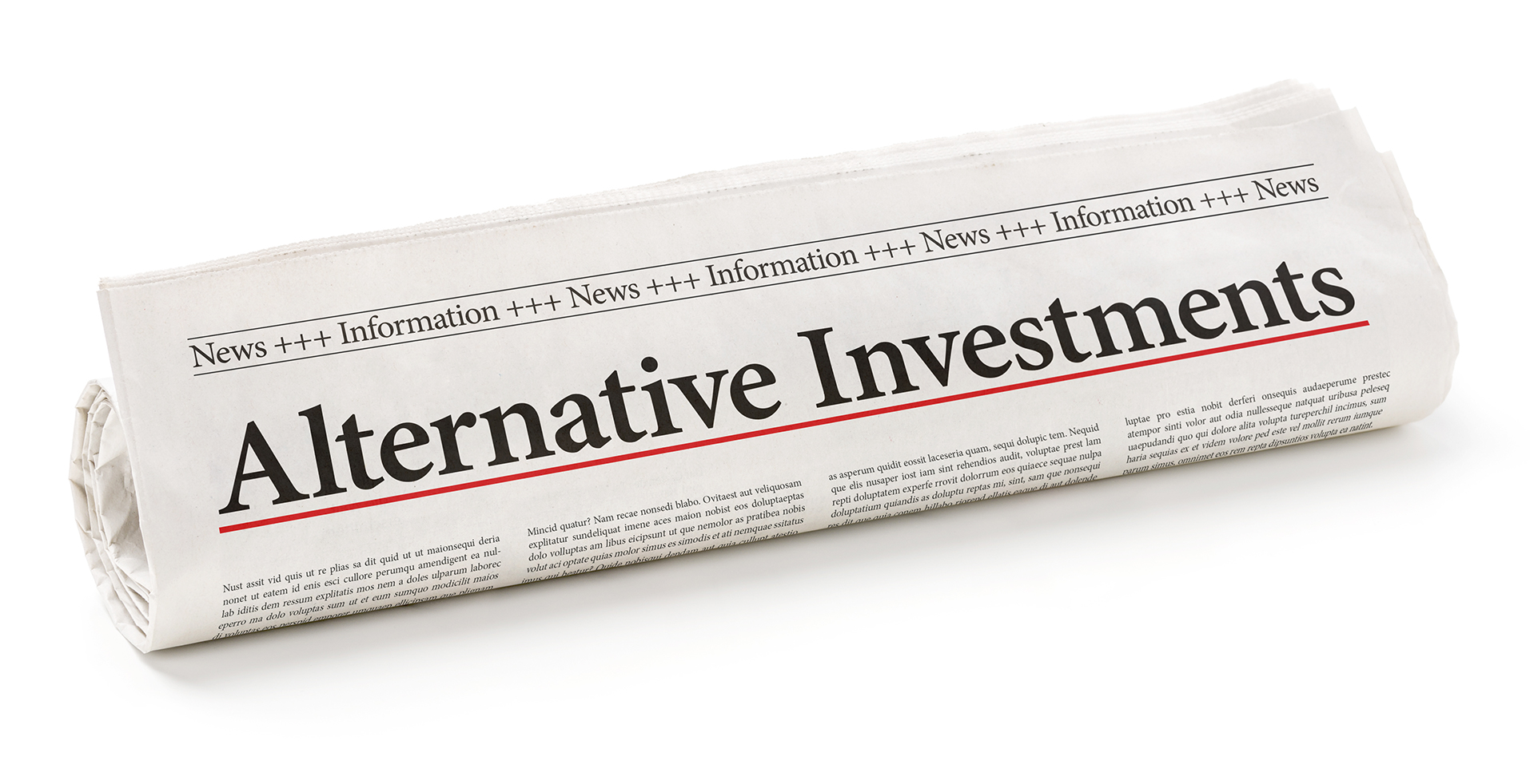 Alternative markets to invest in besides forex stocks binary options