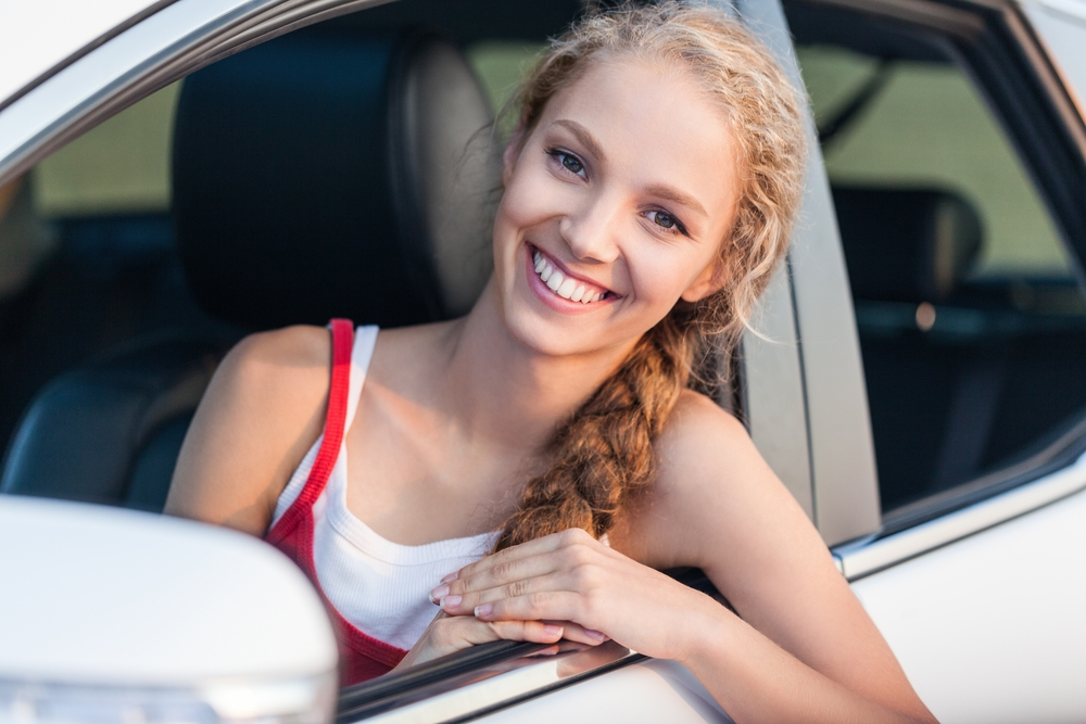 Loans Without Checking Account >> How To Get A Cash Advance Loan Without A Checking Account