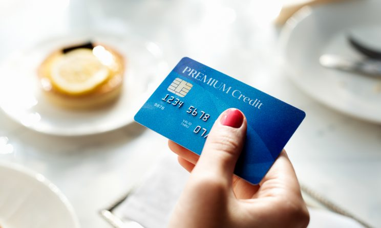 Image result for When to Use Credit Cards Wisely