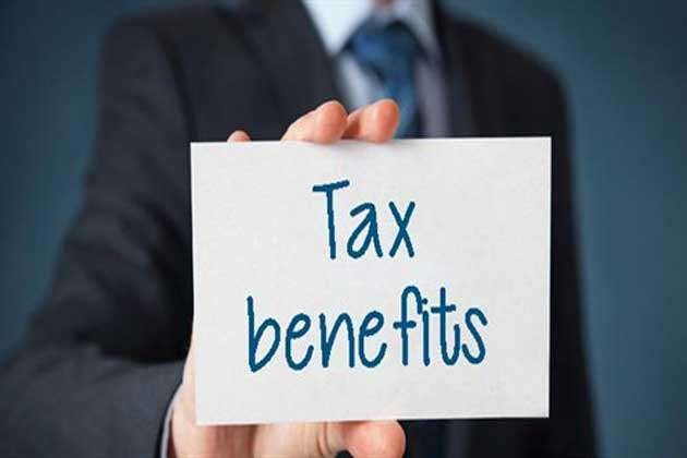 LOI DENORMANDIE , THE NEW TAX BENEFIT FOR RENOVATIONS !